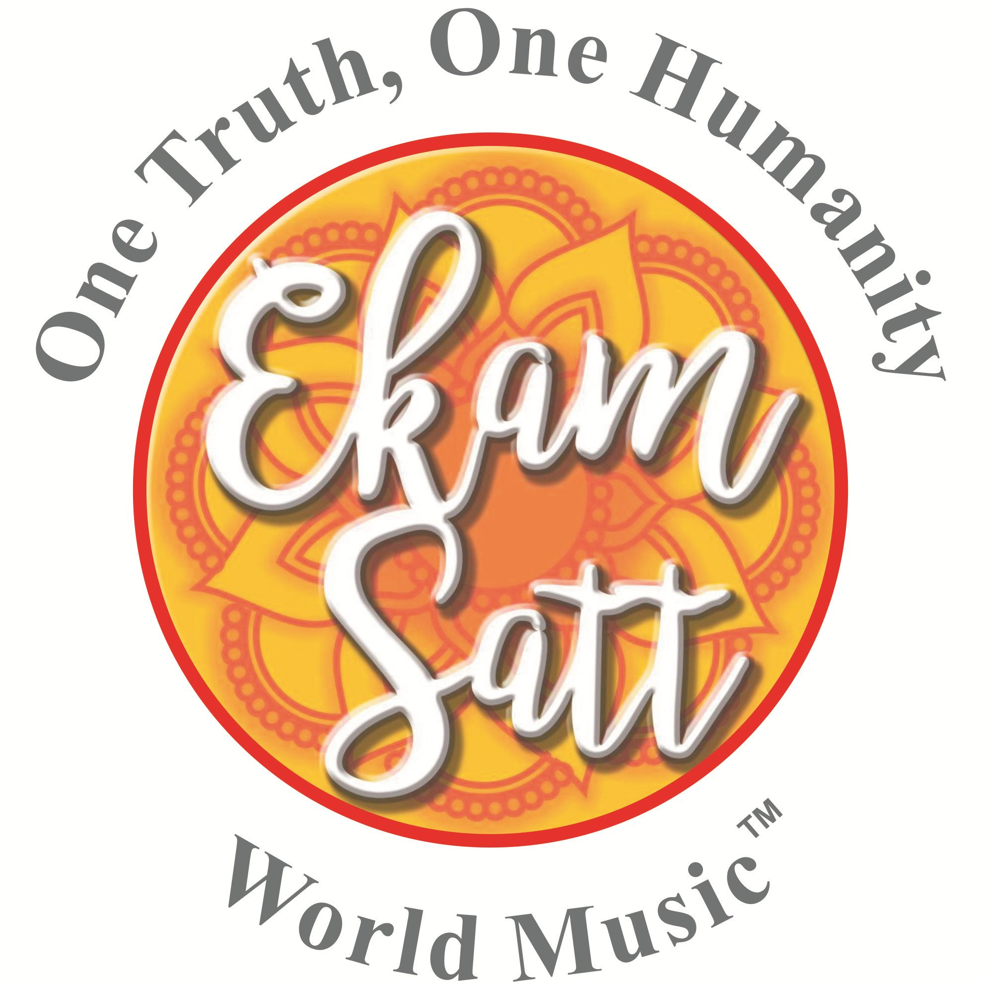 Ekam Satt Foundation